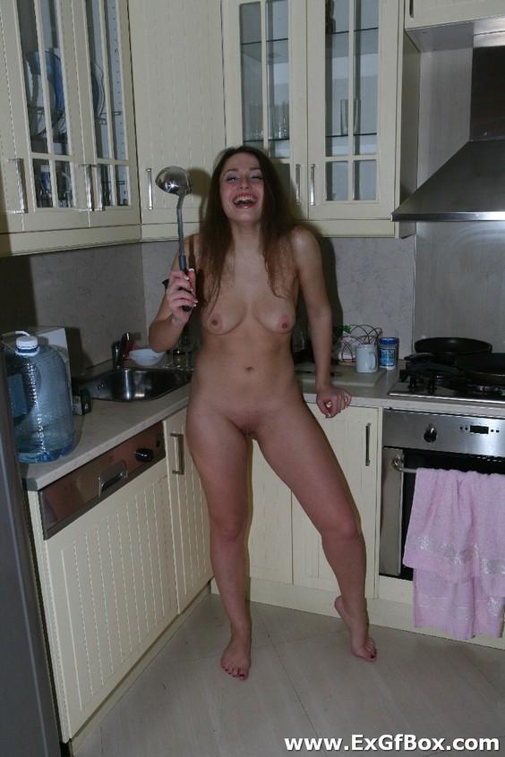 Eva green pussy nude